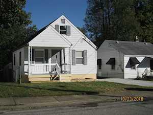 4145 Lasalle Ave Louisville, KY 40215