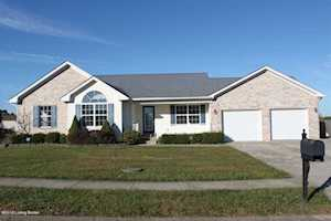 624 Windbrook Dr Elizabethtown, KY 42701