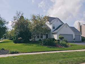 1597 Autumncrest Dr Crystal Lake, IL 60014