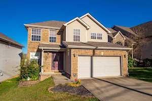 1132 Deer Haven Lane Lexington, KY 40509