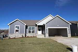 10933 Pheasant Hill Cir Louisville, KY 40229