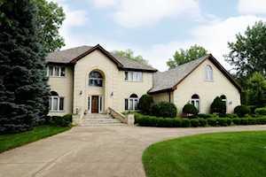 1181 Fairview Ln Long Grove, IL 60047