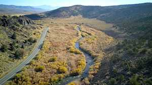 Lot 2, Sec. 35 Hwy. 182 Bridgeport, CA 93517