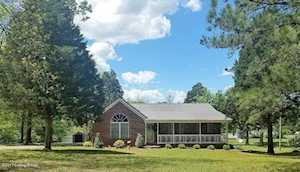 24 Parkview Ln Falls Of Rough, KY 40119