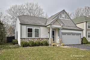 2611 Stanton Circle Lake In The Hills, IL 60156
