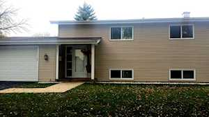691 Saint Marys Parkway Buffalo Grove, IL 60089