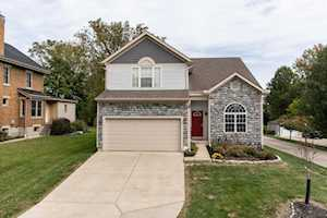 26A Silver Avenue Fort Mitchell, KY 41017