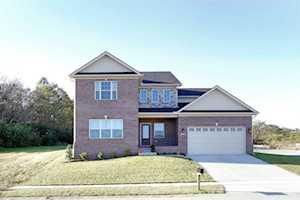 2737 Kearney Creek Lane Lexington, KY 40511