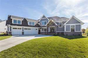 15367 Maple Ridge Drive Carmel, IN 46033