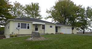 6640 W State Rd 205 Highway South Whitley, IN 46787
