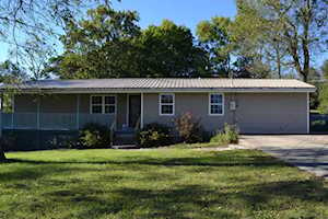 336 Lakeview Point Harrodsburg, KY 40330
