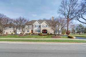 15W030 60th Street Burr Ridge, IL 60527