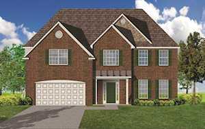 6701 Chestnut View Ct Louisville, KY 40229