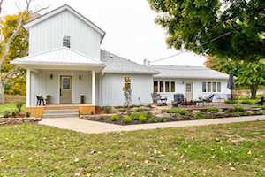 201 Yoder Tipton Rd Taylorsville, KY 40071