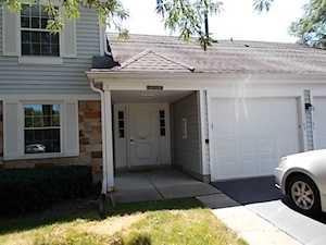 1118 AUBURN Lane #0 Buffalo Grove, IL 60089