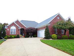 12905 Willow Forest Dr Louisville, KY 40245