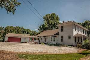 3161 Pinecrest Road Indianapolis, IN 46234