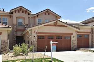2962 Casalon Circle Superior, CO 80027
