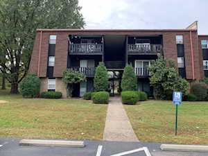 3508 Lodge Ln Louisville, KY 40218