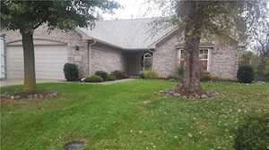 623 Middleham Circle Beech Grove, IN 46107