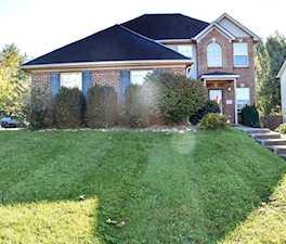 3744 Winthrop Drive Lexington, KY 40514