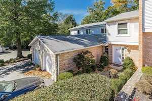 1040 Parkcrest Lane Park Hills, KY 41011