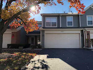 1605 W Orchard Place Arlington Heights, IL 60005