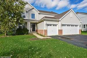 9120 Ramsdell St Huntley, IL 60142