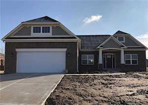 6619 Ventnor Place Indianapolis, IN 46217