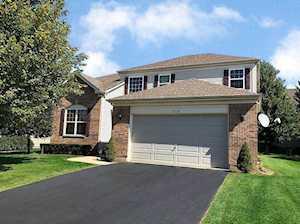 2029 Cabrillo Ln Hoffman Estates, IL 60192