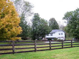 1024 Bicknell Lane Wilmore, KY 40390