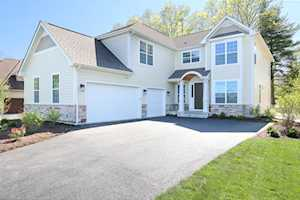 4341 Downers Dr Downers Grove, IL 60515