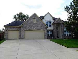 2463 Kettering Way Indianapolis, IN 46214