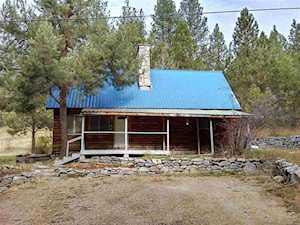 16 Frazier Creek Rd. Garden Valley, ID 83622