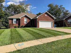 139 Mills Ct Shepherdsville, KY 40165