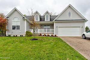 704 Falcon Ridge Ln La Grange, KY 40031