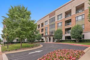 1000 Village Center Dr #110 Burr Ridge, IL 60527