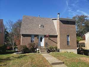 4318 Lochridge Pkwy Louisville, KY 40299
