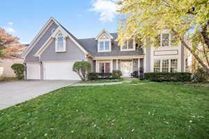 839 Lockwood Circle Naperville, IL 60563