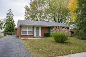 3833 Jupiter Rd Louisville, KY 40218