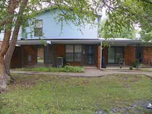 3008 Knollview Ct Louisville, KY 40214