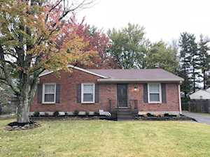 5306 Sprucewood Dr Louisville, KY 40291