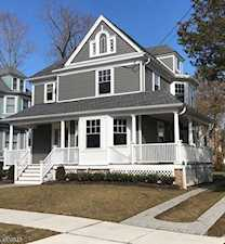 8 Colles Ave Morristown Town, NJ 07960