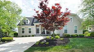 7514 Hunters Trail West Chester, OH 45069