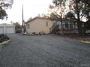 65572 93rd Street Bend, OR 97703