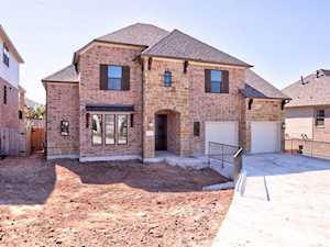 18709 Alonso Place Austin, TX 78738