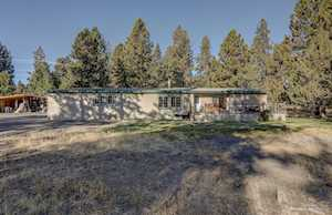 19724 Buck Canyon Road Bend, OR 97702
