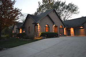 22410 Canyon River Drive Goshen, IN 46528