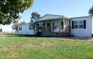 1463 Watkins Ln Pleasureville, KY 40057