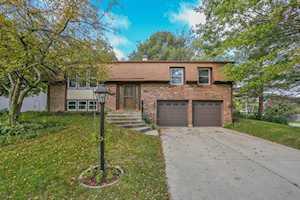 4070 N Firestone Dr Hoffman Estates, IL 60192